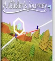 A Glider's Journey Switch NSP XCI NSZ