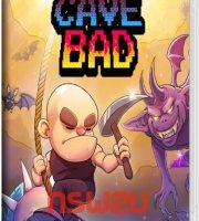 Cave Bad Switch NSP XCI