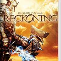 Kingdoms of Amalur: Re-Reckoning Switch NSP XCI NSZ