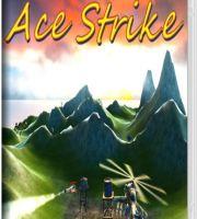 Ace Strike Switch NSP XCI NSZ