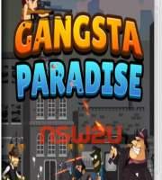 Gangsta Paradise Switch NSP XCI
