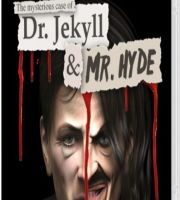 The Mysterious Case of Dr.Jekyll and Mr.Hyde Switch NSP XCI