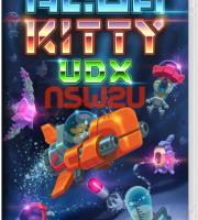 AQUA KITTY UDX Switch NSP XCI