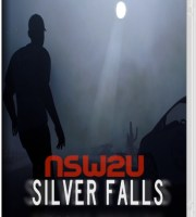 Silver Falls Episode Prelude Switch NSP XCI NSZ