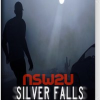 Silver Falls Episode Prelude Switch NSP XCI
