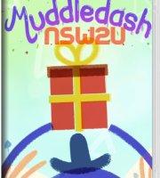 Muddledash Switch NSP XCI NSZ