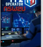 112 Operator Switch NSP XCI NSZ