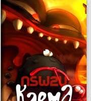 Karma. Incarnation 1 Switch NSP XCI NSZ