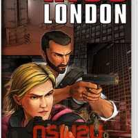 RICO: London Switch NSP NSZ