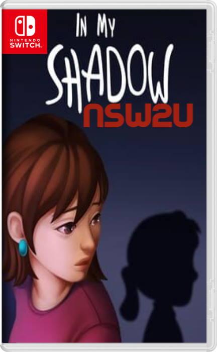 In My Shadow Switch NSP XCI NSZ
