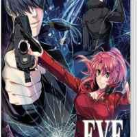EVE rebirth terror Switch NSP