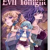 Evil Tonight Switch NSP NSZ