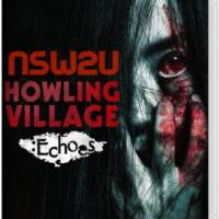 Howling Village: Echoes Switch NSP [Full Game]