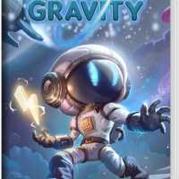 Crazy Gravity Switch NSP