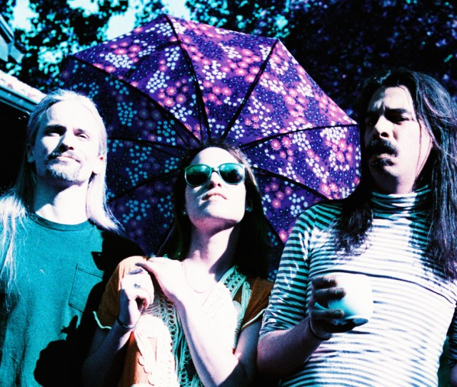 Expunge Your Residual Angst With Megafaunas New Video For Desire