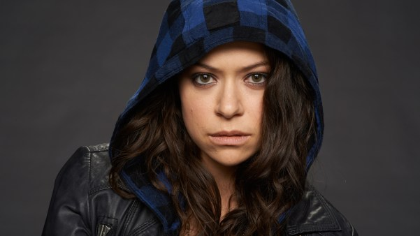 Image result for tatiana maslany orphan black