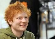 's ed sheeran