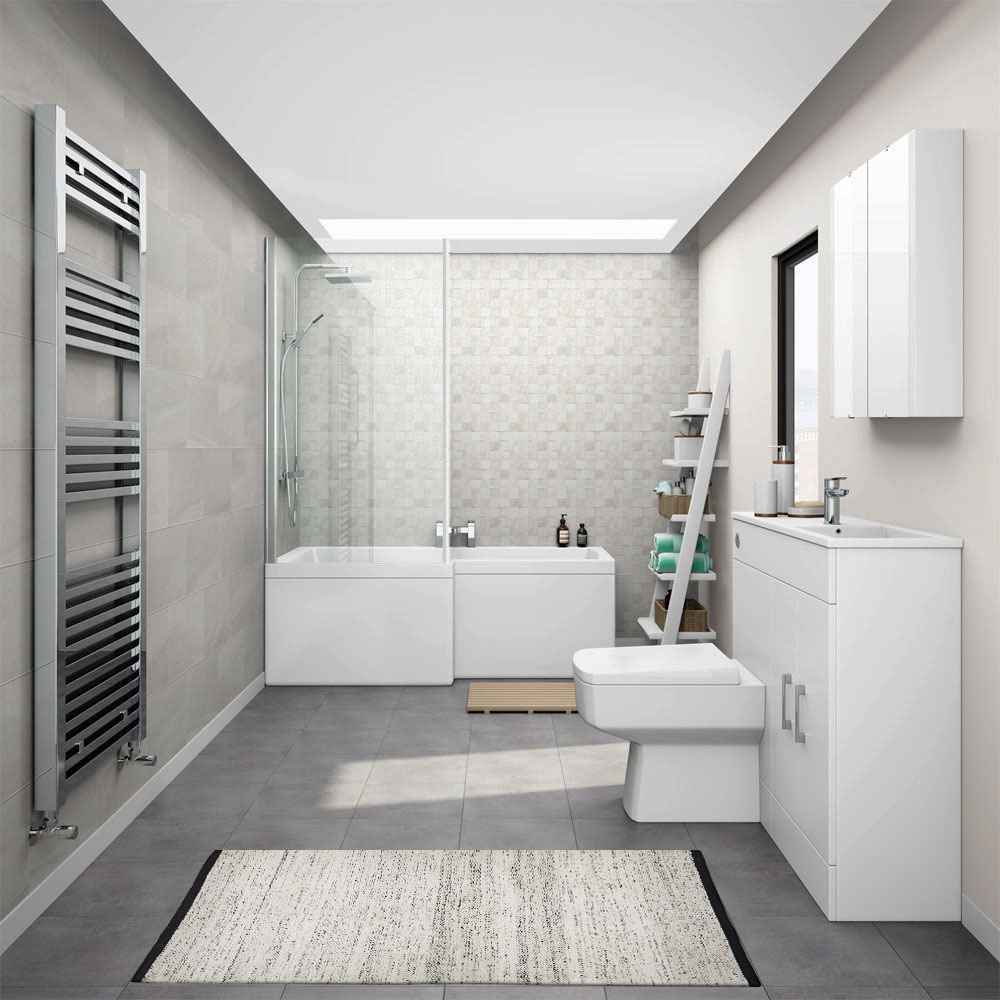 Image Result For Bathroom Tiles Design Ideas For Small Bathrooms
