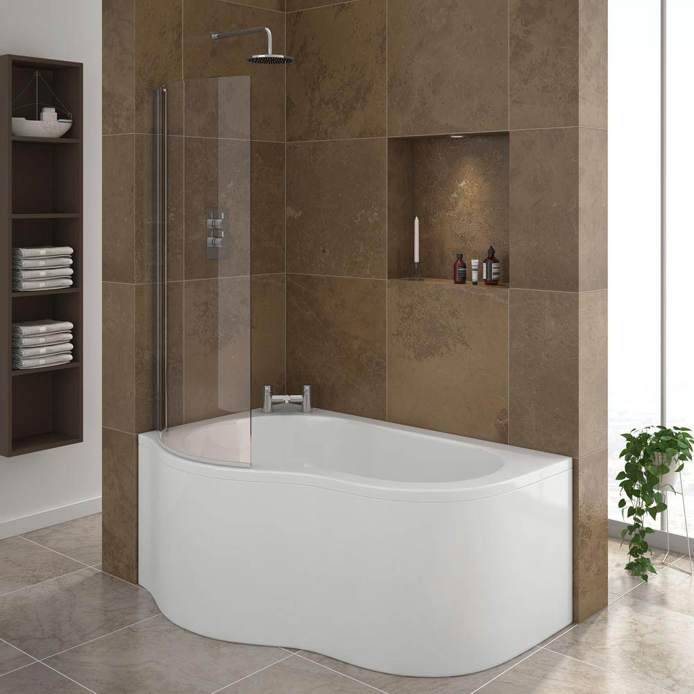 21 Simple Small Bathroom Ideas | Victorian Plumbing