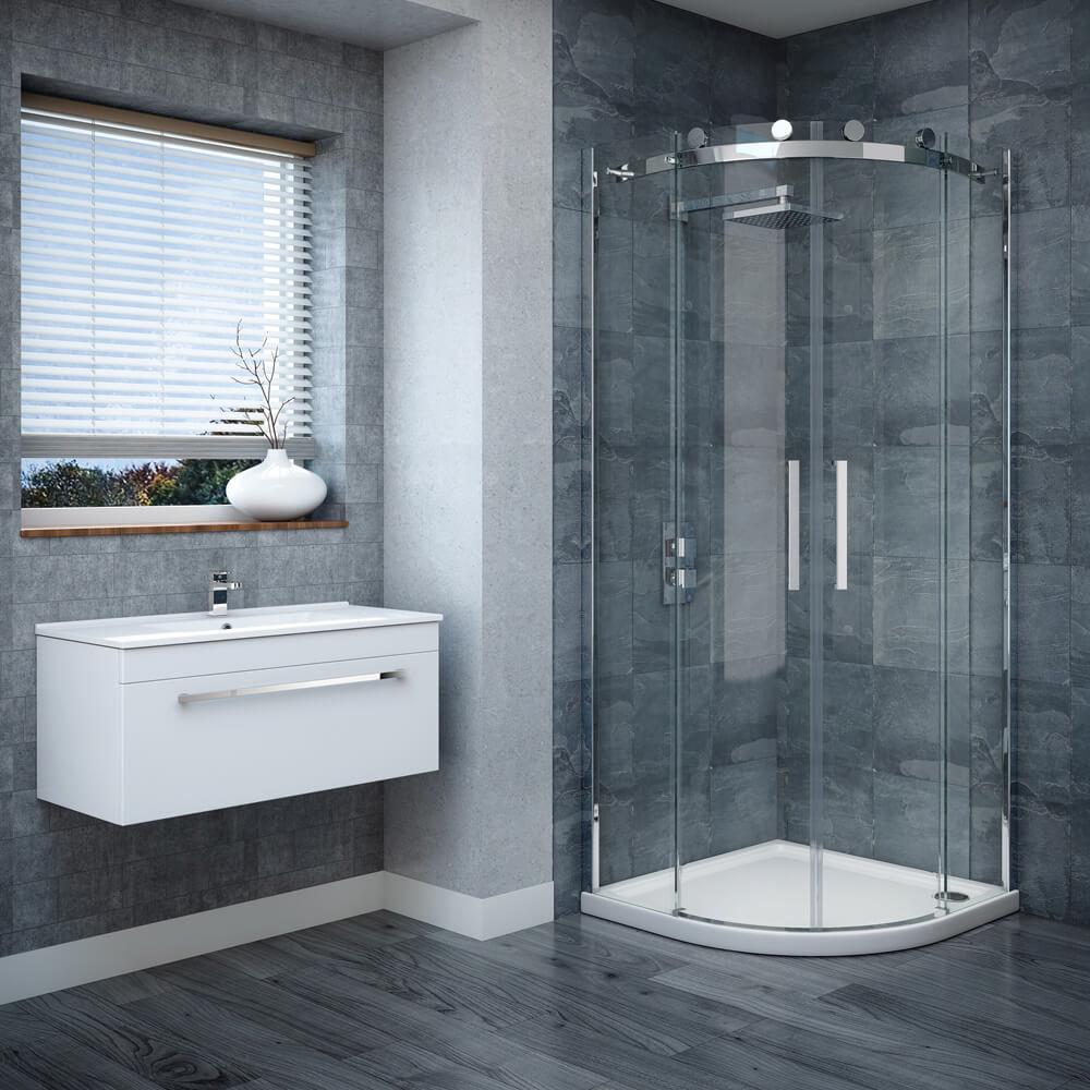 21 Simple Small Bathroom Ideas Victorian Plumbing
