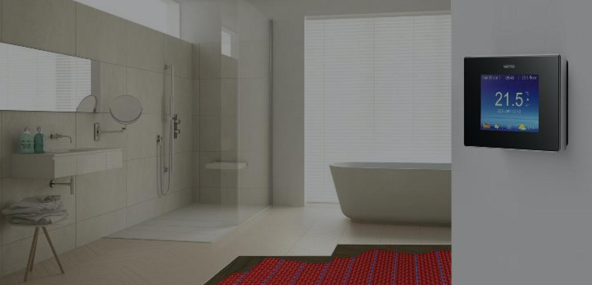 warmup underfloor heating buying guide [ 2000 x 962 Pixel ]