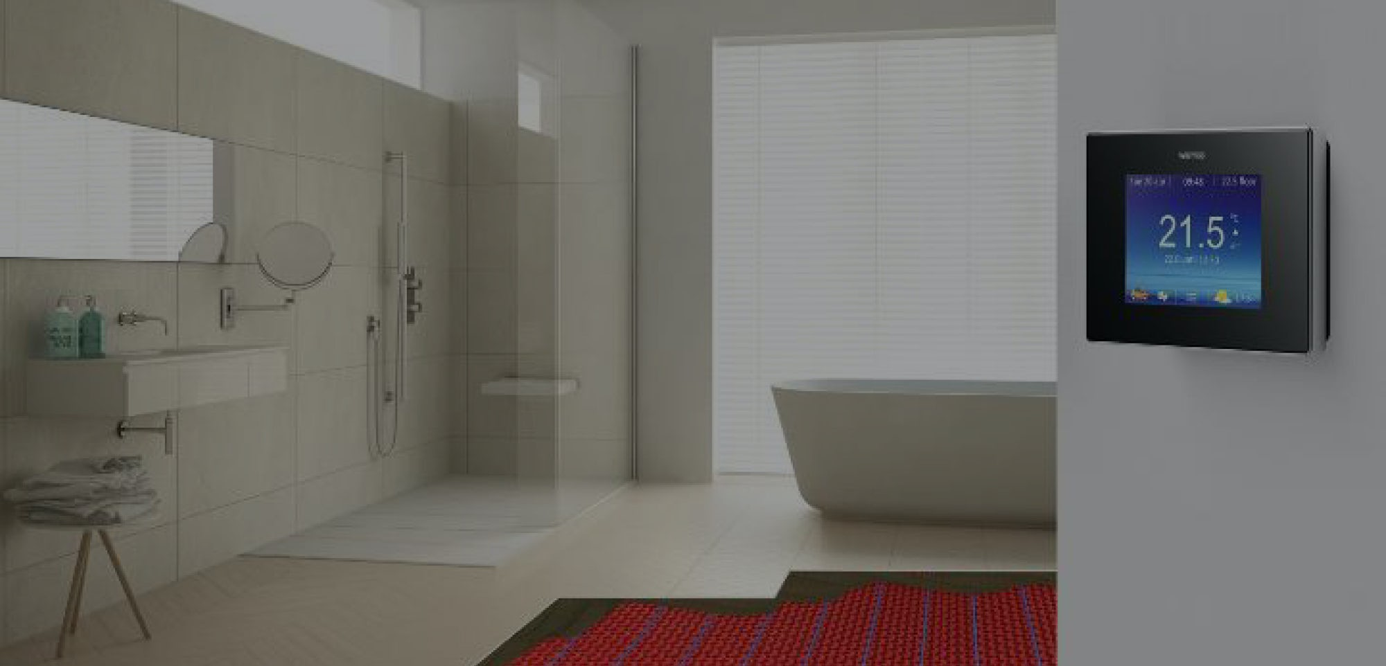hight resolution of warmup underfloor heating buying guide