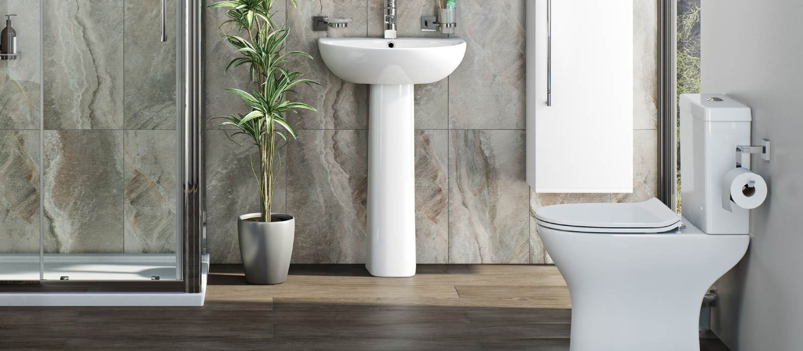 your complete toilet buying guide