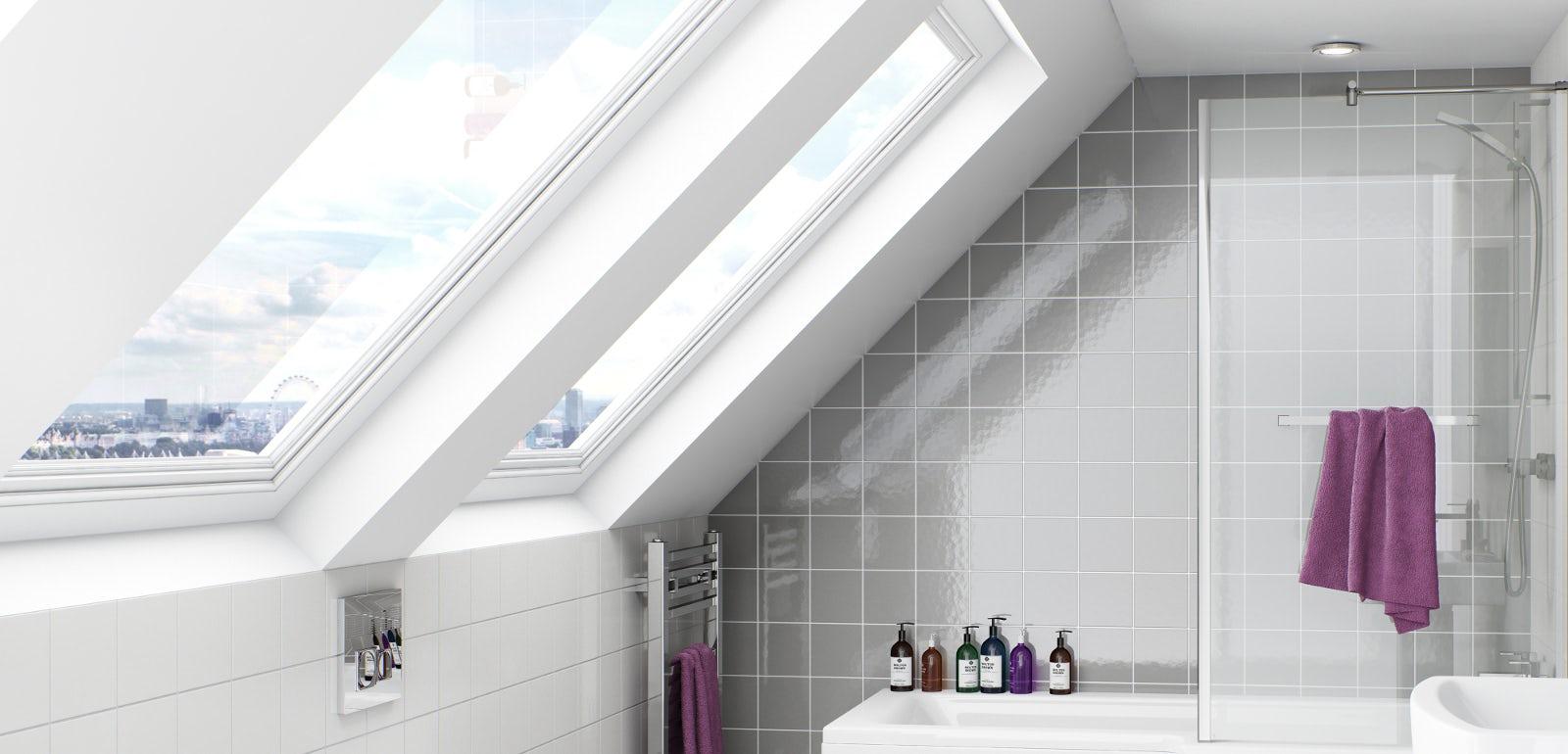 Ensuite Bathroom Ideas Small Shower Room Ideas Victoriaplum Com