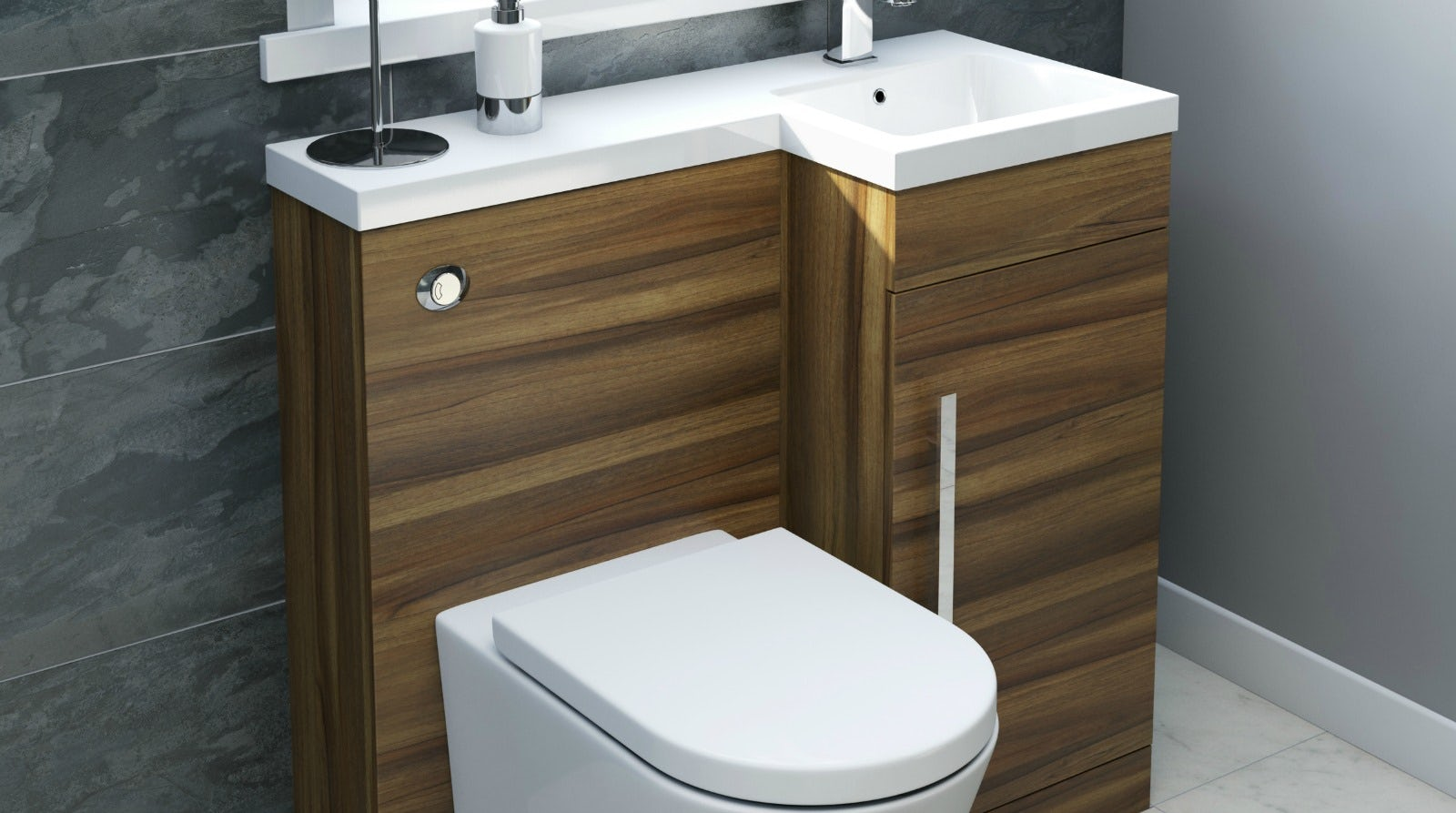 Toilet And Basin Unit Buying Guide Victoriaplum Com