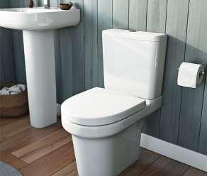 bathroom toilets toilet systems