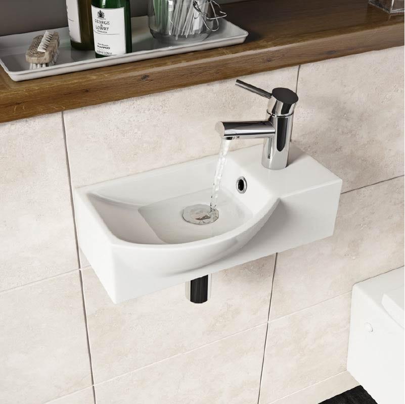 bathroom wash basins sinks buying