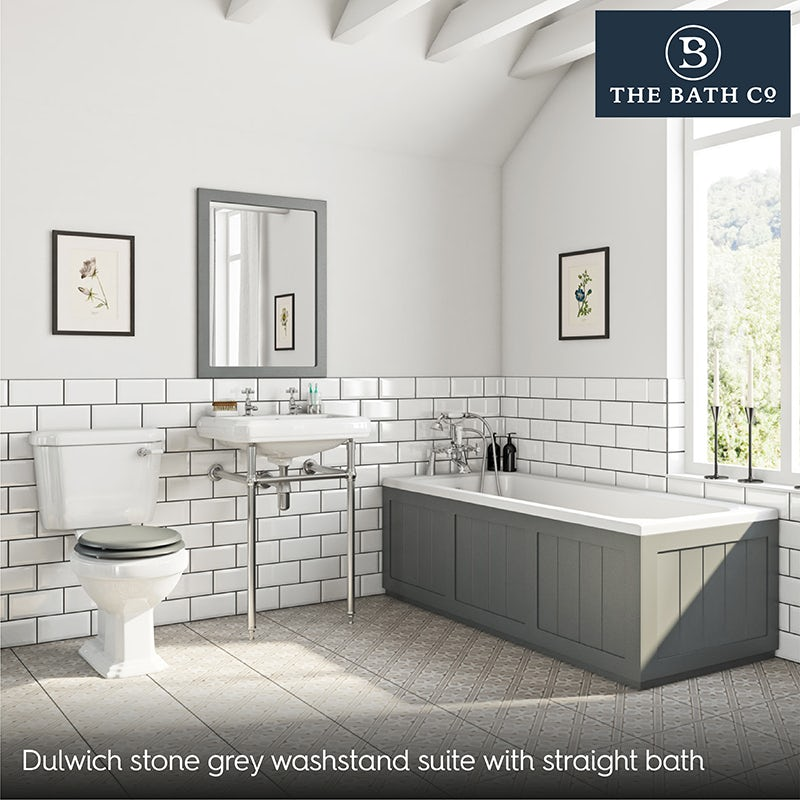 beautiful bathroom suite ideas 2019