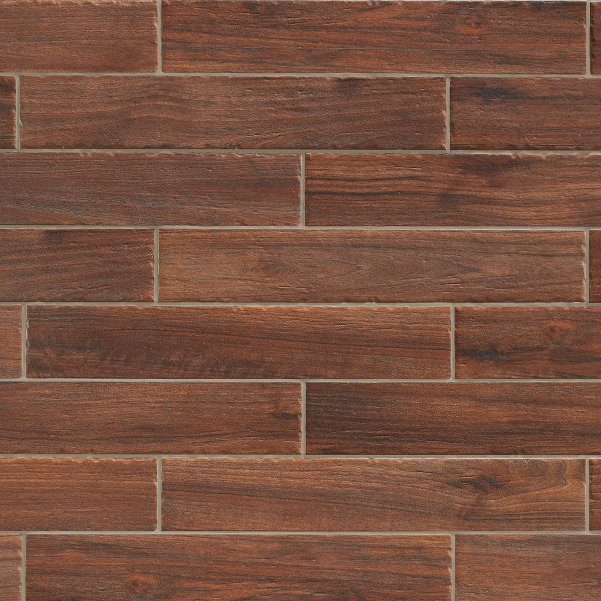 Arden Dark Wood Effect Matt Wall And Floor Tile 105mm X 600mm Victoriaplum Com