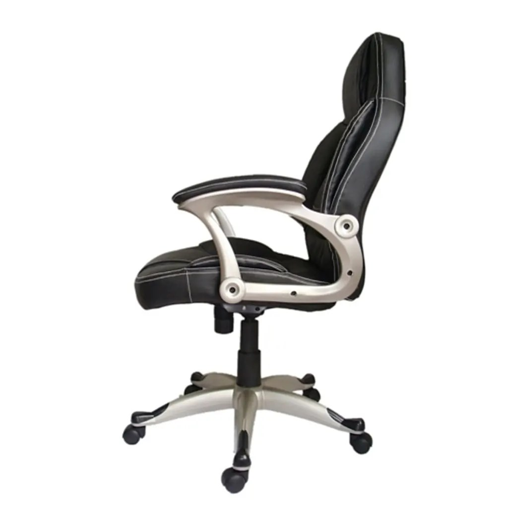 Luxury Office Chair Luxury Executive Chair Office Chair Vidaxl Au