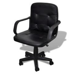 Luxury Office Chair Aeron Alternative Reddit Quality Design Black Vidaxl Au