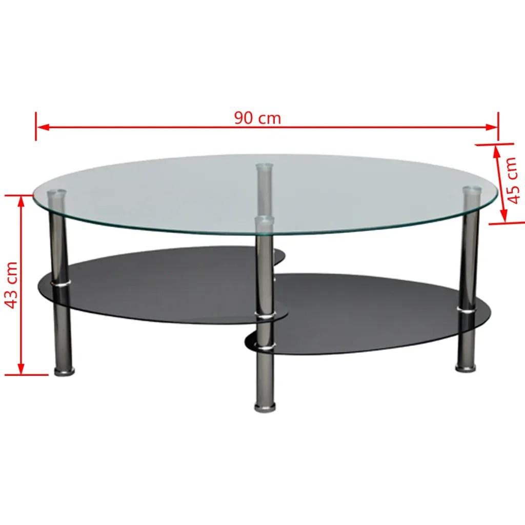 Tables De Salon En Promo   Salon De Jardin Aluminium Gris ...