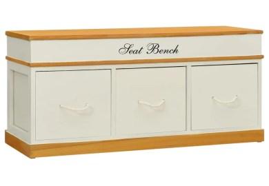 Amazon Storage Benches Furniture