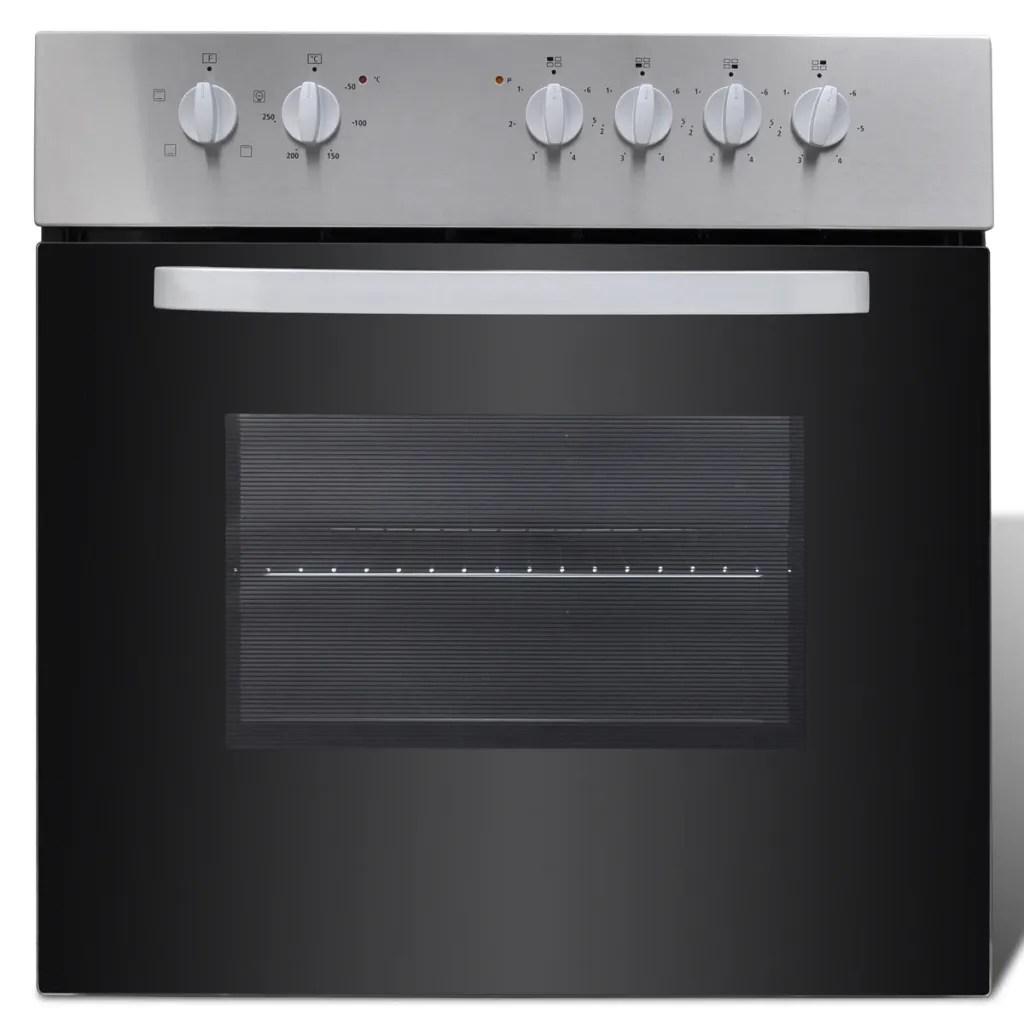 kitchen cabinet unit granite countertop vidaxl co uk wenge look with built