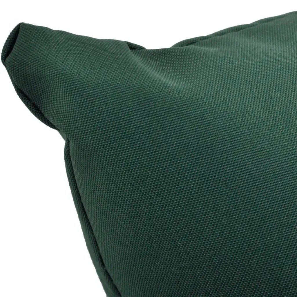 Cushion for Swing Chair Hammock Outdoor with Side Cushions