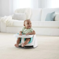 Ingenuity High Chair 3 In 1 Manual Colorful Office Chairs Vidaxl Co Uk Baby Base 2 Booster Seat