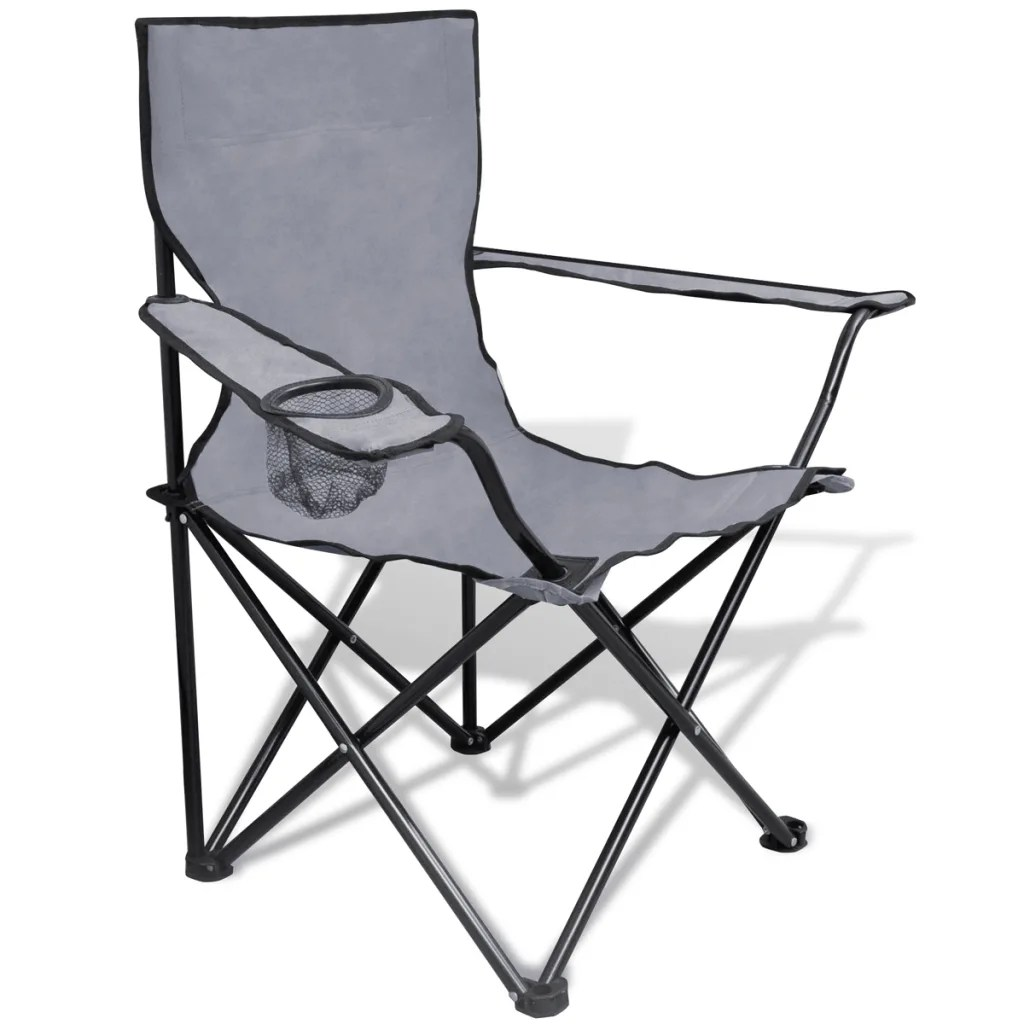 outdoor folding chair parts custom mats for carpet set 2 pcs camping chairs with bag