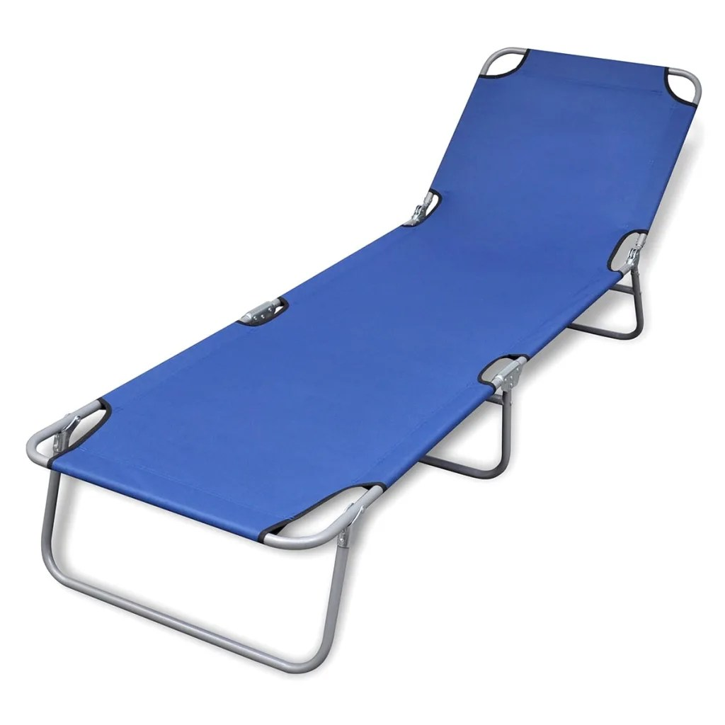 backrest for chair in a bag vidaxl co uk foldable sun lounger with adjustable