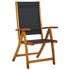 Foldable Table And Chairs Garden Therapeutic Office Chair Oval Extending Dining 6 Folding Patio
