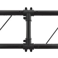 vidaXL.co.uk | Portable Lighting Truss System with 2 Tripods