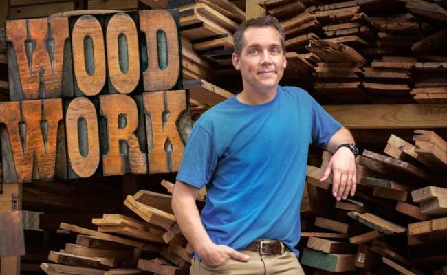 Watch Diy Network Shows Full Episodes And Live Tv