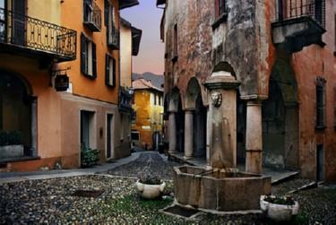 Die neuesten Bilder  Cannobio  Visit Italy