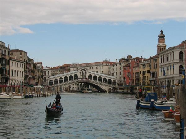 Un giorno a Venezia cosa visitare nella Serenissima