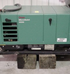 rv generators used and new for sale brands onan powertec and generac used [ 1024 x 768 Pixel ]