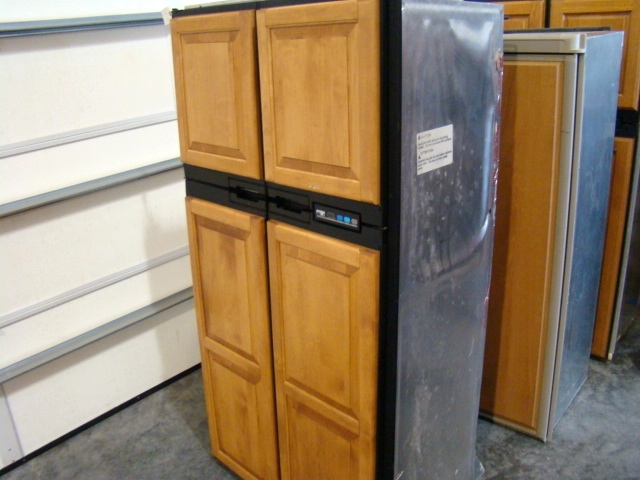 Used Rv Parts Norcold Lrim Refrigerator For Sale Price