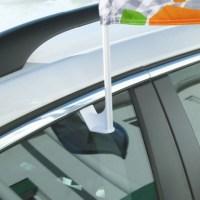 Car Flag Pole | Vispronet